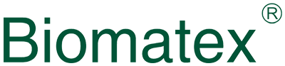 biomatex logo