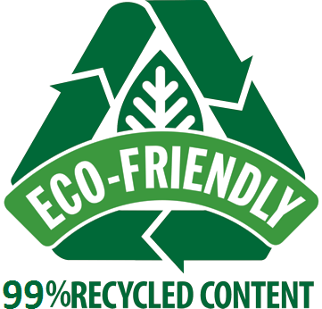 LOGO%20EKO%20FRIENDLY.png