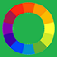 color-spectrum-1192509.png