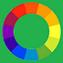 color-spectrum-1192509.png
