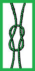 knot-145488_1.png